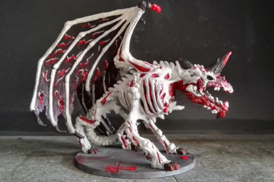 dungeon and dragons monster (2)